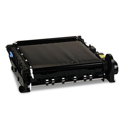 HP - HP C9734-67 Bulk LaserJet 5500, 5550 Image Transfer Kit