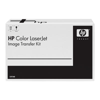 HP - HP C9734B Color LaserJet 5500/5550 IMAGE TRANSFER KİT