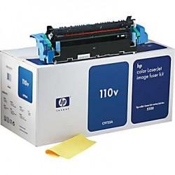 HP - HP C9735A 5500 SERİSİ FUSER KIT 110V - HP 5500 FUSER KIT