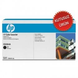 HP - HP CB384A (824A) CP6015-CM6030-CM6040 Siyah Drum Ünitesi (U)