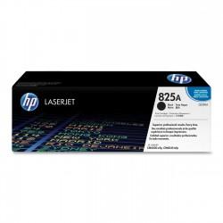 HP - HP CB390A (825A) SİYAH ORJİNAL TONER CM6030 / CM6040