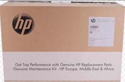 HP - HP CB506-67902 Orjinal Fuser Unit (Fırın Ünitesi) Laserjet P4014, P4015