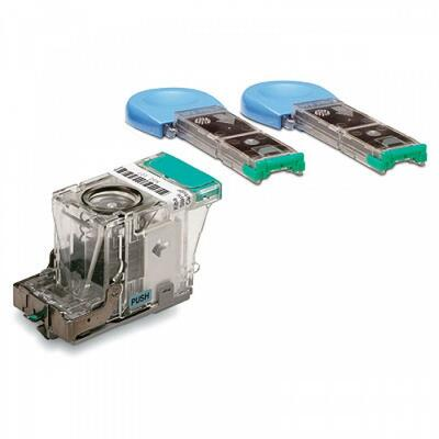 HP - HP CC383A 2li Paket Zımba Seti Laserjet CP6015, CM6030, CM6040