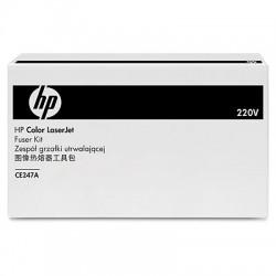 HP - HP CE247A CM4540/CP4020/CP4025/CP4520/CP4525/M651 FUSER KIT 220v