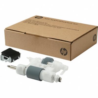 HP - HP CE248A-67901 Orjinal Bakım Kiti (Maintenance Kit) - CM4540 MFP / M4555MFP