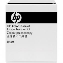 HP - HP CE249A CM4540/CP4020/CP4025/CP4520/CP4525/M651 TRANSFER KIT