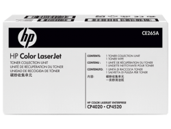 HP - HP CE265A TONER TOPLAMA (ATIK) ÜNİTESİ - Collection Unit CP4525 / CP5225