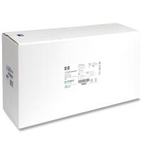 HP - HP CE305C MAVİ ORJİNAL DRUM ÜNİTESİ CM6049F / CM5049F