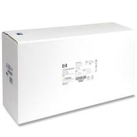 HP - HP CE306C SARI ORJİNAL DRUM ÜNİTESİ CM6049F / CM5049F