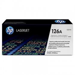 HP - HP CE314A (126A) ORJİNAL DRUM ÜNİTESİ-HP CP1025 DRUM