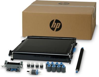 HP - HP CE516A IMAGE TRANSFER KIT Laserjet CP5225 / CP5520 / CP5525 / M750 / M775