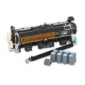 HP - HP CE525-67902 Maintenance Kit (Bakım Kiti) Laserjet P3015