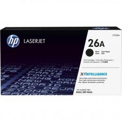 HP - HP CF226A (26A) ORJİNAL TONER Pro M402 / M426