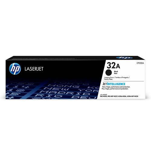 HP CF232A IMAGING DRUM (32A)