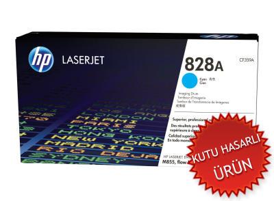 HP - HP CF359A (828A) Mavi Drum Ünitesi (C)