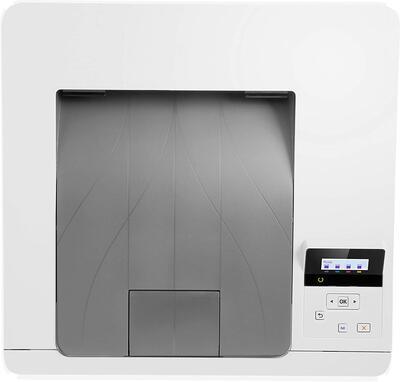 HP Color Laserjet Pro M255NW Renkli Lazer Yazıcı Wi-Fi / Network - Thumbnail