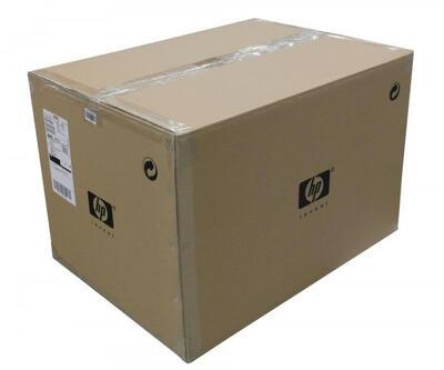 HP - HP CR649-67005 Orjinal Maintenance Kit - T1120 / T620 44inch