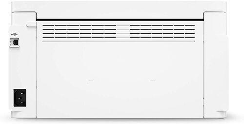 HP Laserjet 107w Mono Lazer Yazıcı Wi-Fi (4ZB78A)