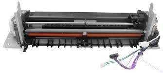 HP - HP Laserjet 2024, 2020, CP2025, CM2320, Canon LBP7200 Fuser