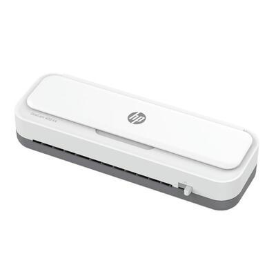 HP - HP Onelam 400 A4 - Laminasyon Makinası (3160)