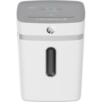 HP - HP Oneshred 12CC - Evrak İmha Makinası (2802)