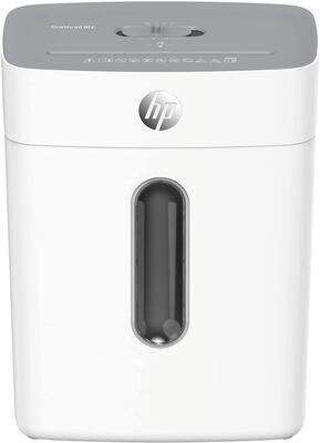 HP - HP Oneshred 8CC - Evrak İmha Makinası (2801)