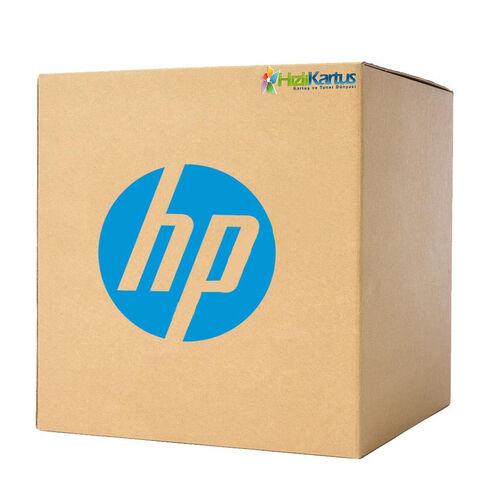 HP PA03002-C120FJ Pick Roller Assembly