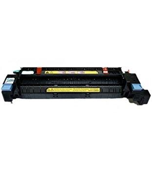 HP - HP PM1-6095 (CE710-69002) 220V Fuser Ünitesi - CP5520 / CP5525 / M750