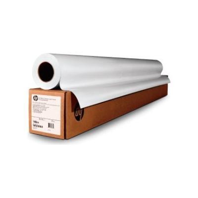 HP - HP Q1408B Universal Kuşe Kağıt 1524mm x 45,7m 90 g/m2