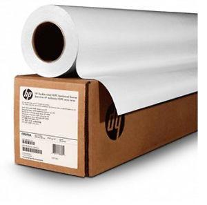 HP - HP Q1426B Universal Parlak Fotoğraf Kağıdı 610mm x 30,5m 200 g/m2