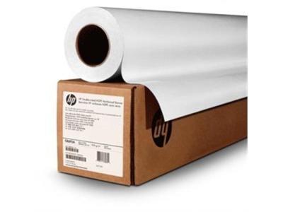 HP - HP Q1428B Universal Parlak Fotoğraf Kağıdı 1067mm x 30m 190 g/m2