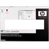 HP - HP Q3658A LASERJET 3500/3700 TRANSFER KİT-TONER