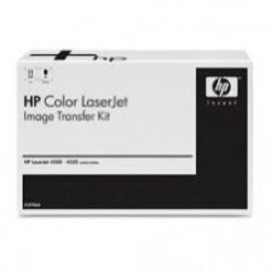 HP - HP Q3675A Laserjet 4600/4610/4650 IMAGE TRANSFER KIT