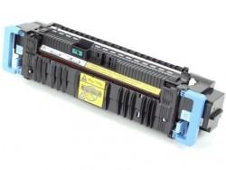 HP - HP Q3931-67941 (CB458A) 6015 / 6030 SERISI 220V FUSER KIT Fırın Ünitesi
