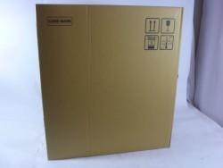 HP - HP Q3938-67989 (CB463A) TRANSFER KiT - CP6015 / CM6030 / CM6040