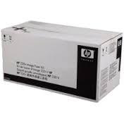 HP - HP Q7503A FUSER KIT 220v + BAKIM KİTİ Color LaserJet 4700 Fuser