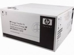 HP - HP Q7504A IMAGE TRANSFER Color Laserjet 4700/4730/CP4005/CM4730