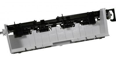 HP - HP RG5-2648-110 Paper Pickup Assembly - 4000se / 4000T