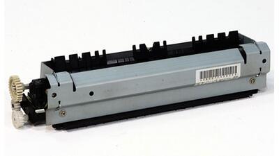 HP - HP LaserJet RG5-2801-140 Orjinal Fuser Ünitesi 220V - 6P / 6MP