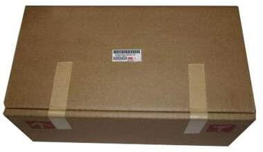 HP - HP RG5-5064-340 Fuser Assembly - Laserjet 4100 / 4101