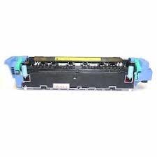 HP - HP RG5-6701-310CN (C9736A) Laserjet 5500 FUSER KIT 220V