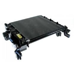 HP - HP RM1-2752-060 3000/3600/3800/CP3505 TRANSFER BELT