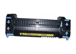 HP - HP RM1-2764-020 3000/3600/3800/CP3505 FUSER KIT (Fırın Ünitesi)