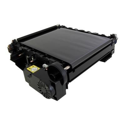 HP - HP RM1-3161 Bulk (Q7504A) Image Transfer Kit Color Laserjet 4700, CM4730, CP4005, CM4730