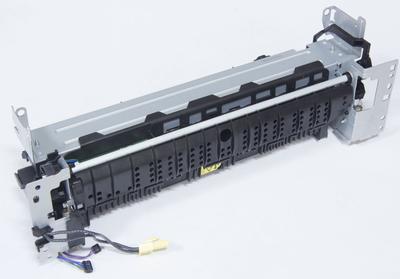 HP - HP RM2-2555-000CN Fırın Ünitesi (Fuser Unit) 220v Laserjet M402, M404, M426,