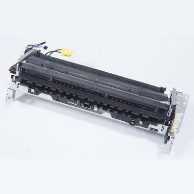 HP - HP RM2-5425CN Fırın Ünitesi (Fuser Unit) 220v Laserjet M402, M403, M426, M427