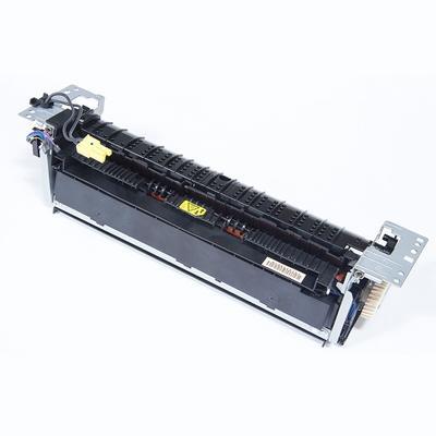 HP - Hp RM2-5692-000CN Fuser Ünitesi Laserjet M501, M506, M527