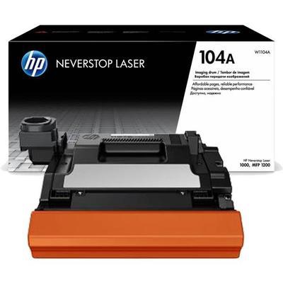 HP - HP W1104A (104A) Orjinal Drum Ünitesi Neverstop Laser 1000a, 1200a, 1200w