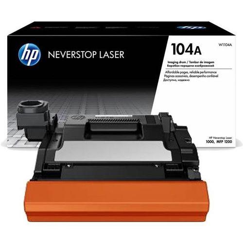 HP W1104A (10AA) Orjinal Drum Ünitesi Neverstop Laser 1000a, 1200a, 1200w