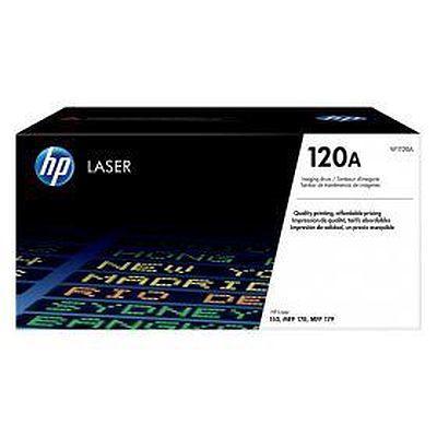 HP - HP W1120A (120A) Orjinal Drum Ünitesi Laserjet M150, M178, M179